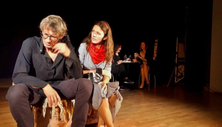 lunetrdlo-predstavenie-o-zenach-a-muzoch-05