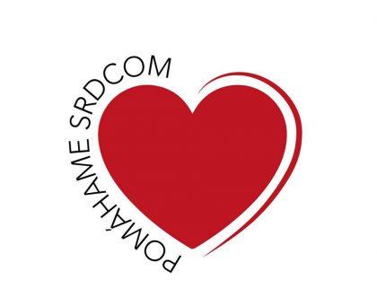 nove logo