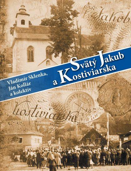 obalka-Jakub-a-Kostiviarska-1