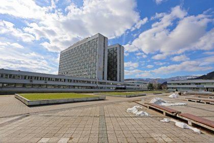 rooseveltova-nemocnica