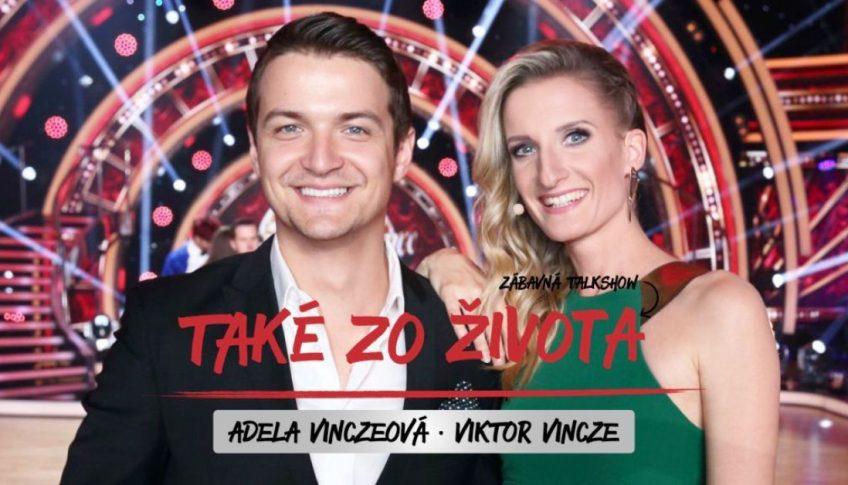 talkshow-take-zo-zivota-s-adelou-a-viktorom