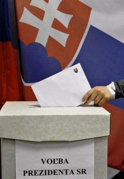 volby prezidenta2