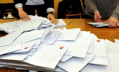 volby prezidenta3