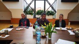 OOCR Stredné Slovensko pripravuje na leto množstvo zaujímavých akcií