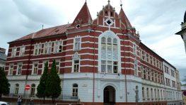 Dve bystrické ZŠ v TOP 10 na Slovensku podľa hodnotenia INEKO