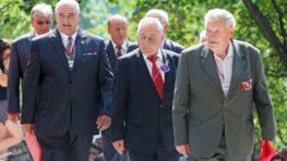 Stretnutie generácií Kalište 2019 bude 22. júna