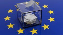 Podľa neoficiálnych odhadov 5 – percentnú hranicu v eurovoľbách 2019 na Slovensku prekročilo 6 strán