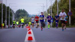 Jedinečný večerný Banskobystrický maratón štartuje už túto sobotu