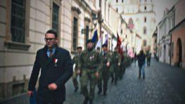 Dišputa: Slovenskí Branci – užitočné hobby alebo bezpečnostná hrozba?