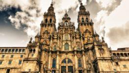 Svätojakubská púť do Compostely dorazí v pondelok na Staré Hory