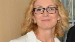 Elena Drapáčová: Kurzami predpôrodnej prípravy sa znižuje strach z pôrodu