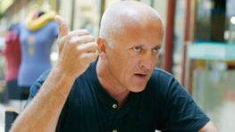 MUDr. Jan Hnízdil v Banskej Bystrici: Príbehy obyčajného uzdravenia