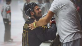 Šport v Banskej Bystrici a okolí na prelome augusta a septembra