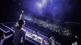 Súťaž + rozhovor: Banskobystrický DJ Luis De Mark prerazil na pódiá svetových diskoklubov