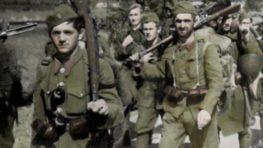 Bohatý program celonárodných osláv 75. výročia SNP v Banskej Bystrici