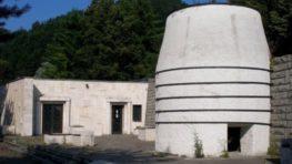 Pred Oslavami 75. výročia SNP zrekonštruovali Pamätník v Nemeckej