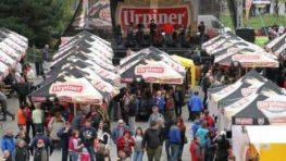 V Banskobystrickom pivovare bude v sobotu 14. septembra Deň otvorených dverí