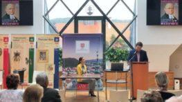 FOTO: Výsledkom medzinárodnej konferencie o Karolovi Kuzmánym bude zborník o jeho živote a diele
