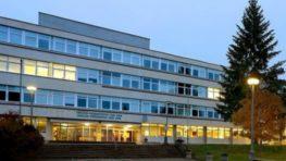 Popularizácia vedy a techniky na UMB a Deň otvorených dverí
