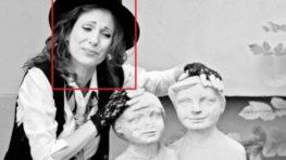 Herečka BDNR Mária Šamajová získala Výročnú cenu Literárneho fondu za herecký výkon