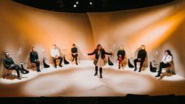 Dotyky s históriou v Bábkovom divadle na Rázcestí