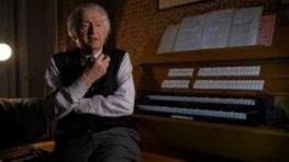 V Antverpách zomrel významný slovenský dirigent, organista a hudobný skladateľ Ján Valach (†94)