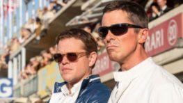 Ďalšie nové filmy v CINEMAX BB: Ženská na vrchole, Doktor Spánok, Le Mans ´66 či Úplná láska