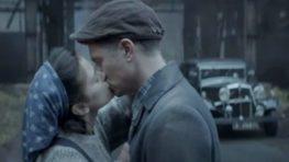 V CINEMAX BB dávajú nové filmy Ľadové kráľovstvo, Vlastníci, Malá ríša či Appka