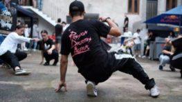 Bystrica bude opäť bojovať proti rasizmu tancom