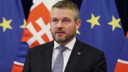 Bystričan Peter Pellegrini na čele kandidátky SMER-SD s novým logom aj volebným spotom