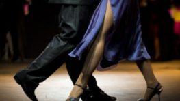Charitatívny ples mesta Banská Bystrica bude 17. januára 2020 v Luxe