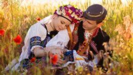 Banskobystrický benefičný koncert Pocta folklóru v srdci Slovenska + súťaž o lístky