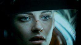 Ďalšia januárová séria filmových noviniek v CINEMAX BB 2020