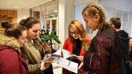 Deň otvorených dverí na UMB: Študujte v srdci SLOVENSKA