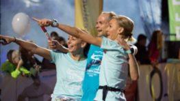 Banskobystrický maratón sa presúva na október