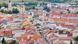 Banská Bystrica pomáha cudzincom cítiť sa u nás ako doma