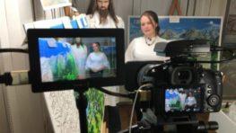 Slovenské múzeum máp v Kynceľovej pripravilo videoprehliadky