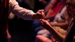 Mestské divadlo – Divadlo z Pasáže oslavuje 25. narodeniny