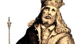 Jozef Ďuriančík: Uhorský kráľ Belo IV. (1235 – 1270) je spojený s Banskou Bystricou