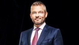 Peter Pellegrini: Ponúkam program zodpovednej zmeny