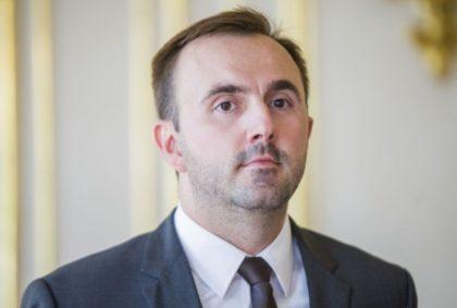 Hodnota za peniaze Ministerstvo financi Slovenskej