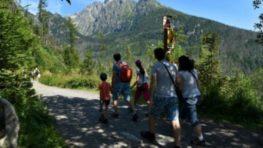 Ľubomír Motyčka: Čierny deň cestovného ruchu