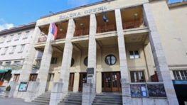 Banskobystrická Štátna opera uvedie v júni päť predstavení