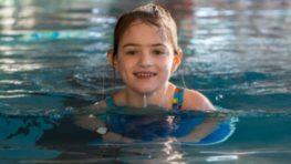 Krytá plaváreň na Štiavničkách čoskoro opäť privíta verejnosť a športové kluby