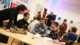 Tretí ročník Startup Weekend v Banskej Bystrici už 25. – 27. septembra 2020