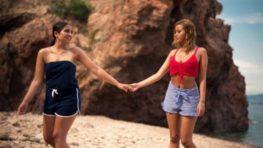 Prázdniny s CINEMAX BB obohatia aktuálne filmové novinky