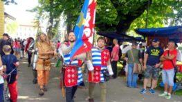 Breznianske kultúrne leto štartuje túto sobotu