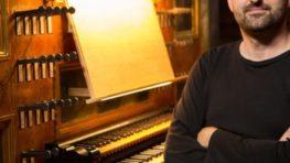 Vivat Vox Organi 2020 pokračuje v sobotu v Španej Doline, vystúpi organista Vladimír Kopec