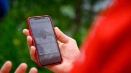 Nová aplikácia Horská záchranná služba už v horách pomohla prvým turistom