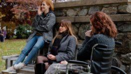 Prázdninové CINEMAX BB pozýva na sériu nových zaujímavých filmov